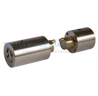 Cylindre Kaba adaptable KESO