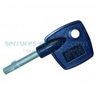 Commandez vos clés FTH THIRARD à prix compétitifs reproduction de ... 11dc64be92e