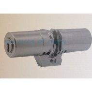 Cylindre adaptable pour Fichet 787 Forge P102