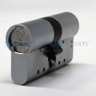 Cylindre européen à codage magnétique ATLAS (double entrée)
