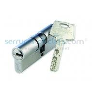 Cylindre Interactive Mul T Lock