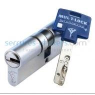 Cylindre Interactive®+ Mul T Lock