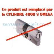Cylindre Keso 2000 S / 2000 S Omega