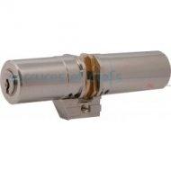 Cylindre monobloc adaptable pour Fichet F3D