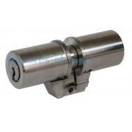 Cylindre monobloc KABA adaptable Fichet