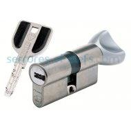 Cylindre Radial NT Vachette
