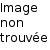 Cylindre VRX Vachette à bouton