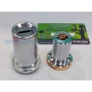 Jeu de Cylindre SERENIS 710 - A2P***