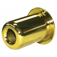 Protège cylindre Fichet 787
