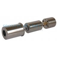 Jeu cylindre KABA adaptable CAVITH - IZIS