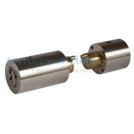 Jeu de cylindre KABA adaptable JPM KESO